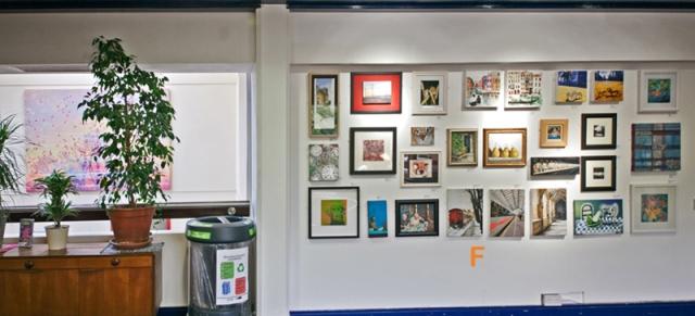 IMG_1381+wall+F+2015+copy