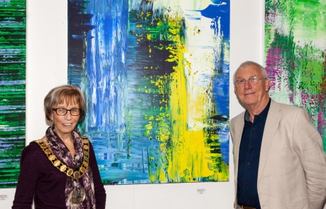img_2041-patmabbott-with-artistterrywood-nmg-170112